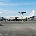 横田基地日米友好祭2015へ行ってきた。その6 米軍航空機編 3